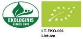 LT-EKO-001 Lietuva (5).jpg